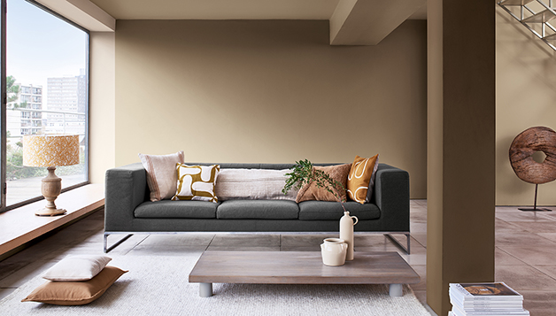 dulux-colour-futures-colour-of-the-year-2021-livingroom-inspiration-global-0hp
